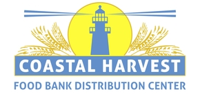 Coastal Harvest logo