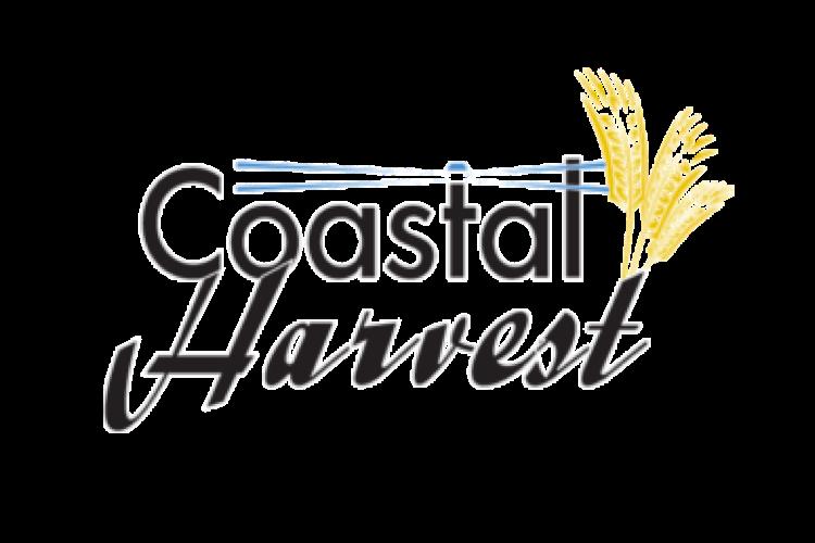 Coastal Harvest