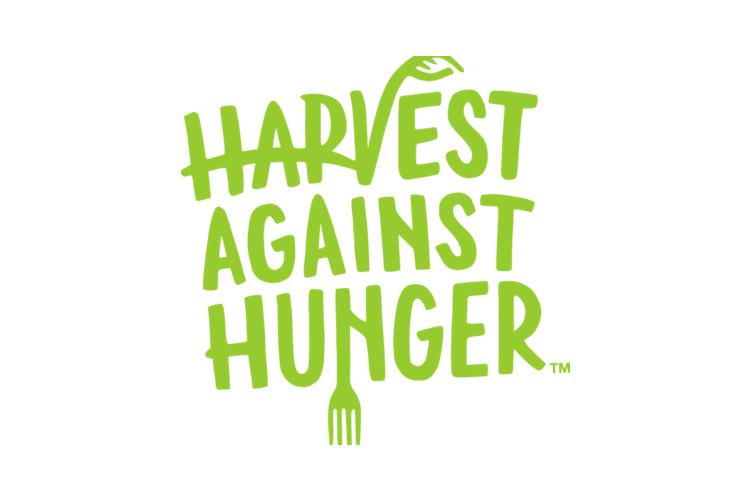 Harvest Against Hunger